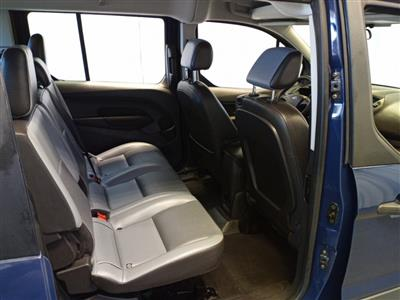2016 Ford Transit Connect 4x2, Passenger Wagon #GP9322 - photo 48