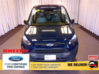 2016 Ford Transit Connect 4x2, Passenger Wagon #GP9322 - photo 5