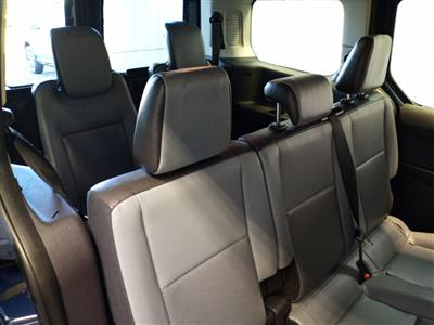 2016 Ford Transit Connect 4x2, Passenger Wagon #GP9322 - photo 50