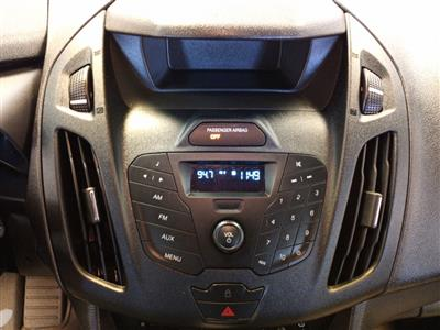 2016 Ford Transit Connect 4x2, Passenger Wagon #GP9322 - photo 54