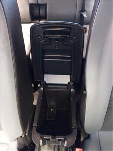 2016 Ford Transit Connect 4x2, Passenger Wagon #GP9322 - photo 60