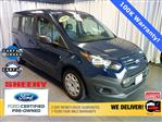 2016 Ford Transit Connect 4x2, Passenger Wagon #GP9322 - photo 1