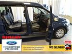 2016 Ford Transit Connect 4x2, Passenger Wagon #GP9322 - photo 10