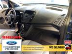 2016 Ford Transit Connect 4x2, Passenger Wagon #GP9322 - photo 12