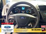 2016 Ford Transit Connect 4x2, Passenger Wagon #GP9322 - photo 16