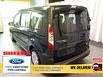 2016 Ford Transit Connect 4x2, Passenger Wagon #GP9322 - photo 3