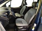 2016 Ford Transit Connect 4x2, Passenger Wagon #GP9322 - photo 37