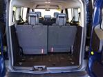 2016 Ford Transit Connect 4x2, Passenger Wagon #GP9322 - photo 42