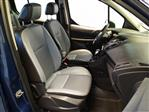 2016 Ford Transit Connect 4x2, Passenger Wagon #GP9322 - photo 47