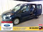 2016 Ford Transit Connect 4x2, Passenger Wagon #GP9322 - photo 8