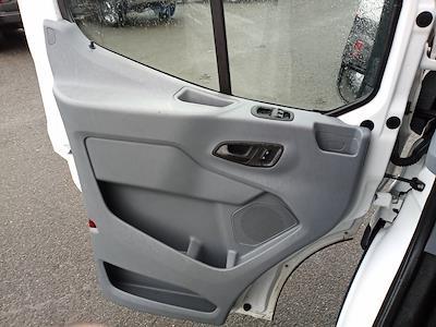 2015 Ford Transit 250, Empty Cargo Van #GP9349 - photo 9