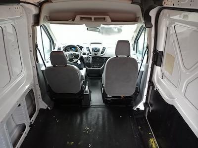 2015 Ford Transit 250, Empty Cargo Van #GP9349 - photo 2