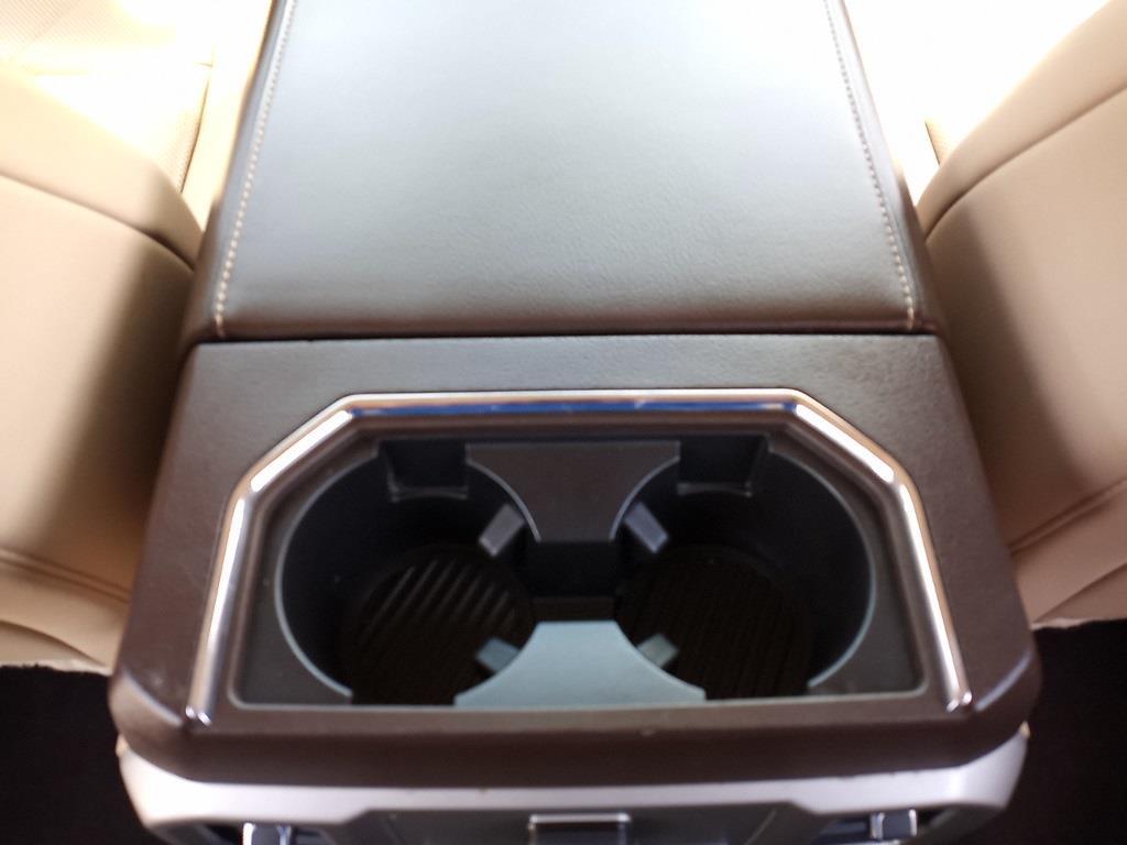 2018 Ford F-150 SuperCrew Cab 4x4, Pickup #GP9394 - photo 42