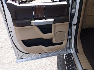 2018 Ford F-150 SuperCrew Cab 4x4, Pickup #GP9394 - photo 27
