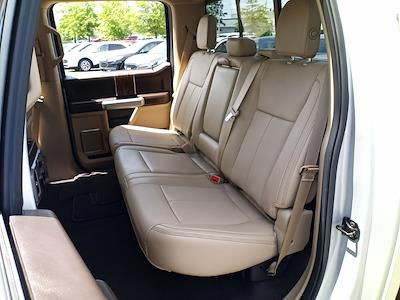 2018 Ford F-150 SuperCrew Cab 4x4, Pickup #GP9394 - photo 29