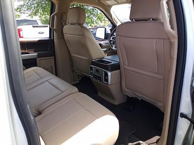 2018 Ford F-150 SuperCrew Cab 4x4, Pickup #GP9394 - photo 39