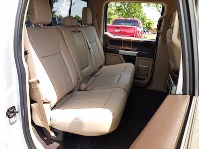 2018 Ford F-150 SuperCrew Cab 4x4, Pickup #GP9394 - photo 40
