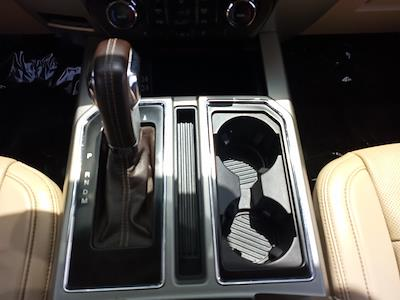 2018 Ford F-150 SuperCrew Cab 4x4, Pickup #GP9394 - photo 44
