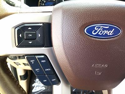 2018 Ford F-150 SuperCrew Cab 4x4, Pickup #GP9394 - photo 52