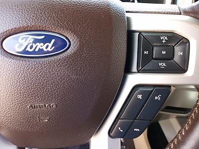 2018 Ford F-150 SuperCrew Cab 4x4, Pickup #GP9394 - photo 53