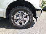 2018 Ford F-150 SuperCrew Cab 4x4, Pickup #GP9394 - photo 14
