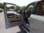 2018 Ford F-150 SuperCrew Cab 4x4, Pickup #GP9394 - photo 22