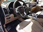 2018 Ford F-150 SuperCrew Cab 4x4, Pickup #GP9394 - photo 25