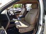 2018 Ford F-150 SuperCrew Cab 4x4, Pickup #GP9394 - photo 26