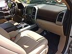 2018 Ford F-150 SuperCrew Cab 4x4, Pickup #GP9394 - photo 36