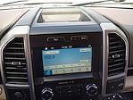 2018 Ford F-150 SuperCrew Cab 4x4, Pickup #GP9394 - photo 46