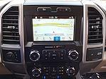2018 Ford F-150 SuperCrew Cab 4x4, Pickup #GP9394 - photo 47