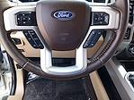2018 Ford F-150 SuperCrew Cab 4x4, Pickup #GP9394 - photo 51