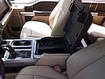 2018 Ford F-150 SuperCrew Cab 4x4, Pickup #GP9394 - photo 58