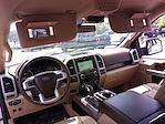 2018 Ford F-150 SuperCrew Cab 4x4, Pickup #GP9394 - photo 59