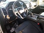 2018 F-150 Super Cab 4x4,  Pickup #GP9496 - photo 25