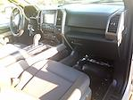 2018 F-150 Super Cab 4x4,  Pickup #GP9496 - photo 31