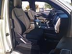 2018 F-150 Super Cab 4x4,  Pickup #GP9496 - photo 32