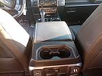 2018 F-150 Super Cab 4x4,  Pickup #GP9496 - photo 34