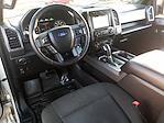 2018 F-150 Super Cab 4x4,  Pickup #GP9496 - photo 47