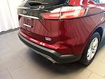 2019 Edge AWD,  SUV #GP9501 - photo 9