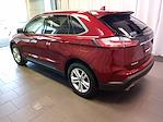 2019 Edge AWD,  SUV #GP9501 - photo 4