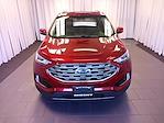 2019 Edge AWD,  SUV #GP9501 - photo 5