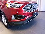 2019 Edge AWD,  SUV #GP9501 - photo 8