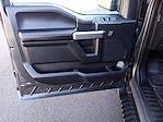 2018 F-150 SuperCrew Cab 4x4,  Pickup #GP9512 - photo 23