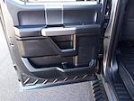 2018 F-150 SuperCrew Cab 4x4,  Pickup #GP9512 - photo 27