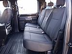 2018 F-150 SuperCrew Cab 4x4,  Pickup #GP9512 - photo 29