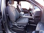2018 F-150 SuperCrew Cab 4x4,  Pickup #GP9512 - photo 35