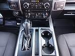 2018 F-150 SuperCrew Cab 4x4,  Pickup #GP9512 - photo 40