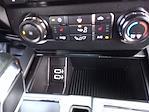 2018 F-150 SuperCrew Cab 4x4,  Pickup #GP9512 - photo 42