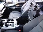 2018 F-150 SuperCrew Cab 4x4,  Pickup #GP9512 - photo 43
